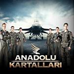 anadolu_kartallari